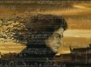 Посмотрите это видео на Rutube: «Сказки старого пианино. Людвиг ван Бетховен»