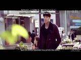 MV Kim Hyun Joong - I Can't Erase You from My Memory Sub espa