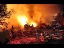 Секунды до катастрофы — Ад в Гвадалахаре (Документальные фильмы, передачи HD)