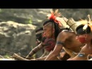 Ирокезы. Первые обитатели Америки песнь о Гаявате Discovery Channel