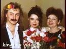 Наташа Королева Игорь Николаев - Скажи что не так 2009
