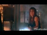 Terminator 2 Sarah Connor 'No Fate'