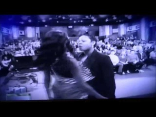 WATCH: Teen Girls Gone Bad! 13 and pregnant? The Self Esteem Queen on The Maury Show