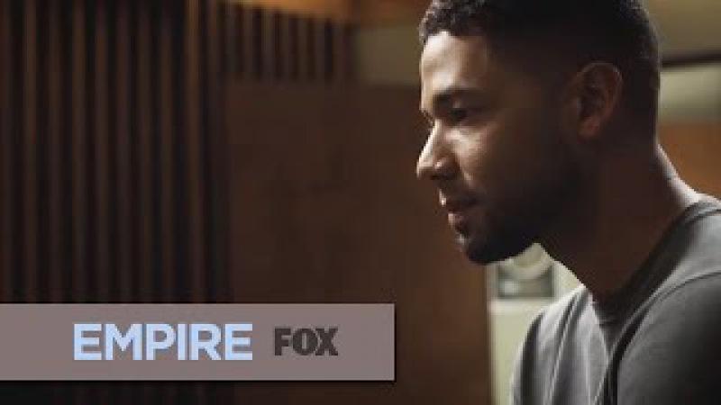 Shine On Me ft. Jamal Lyon Freda Gatz | Season 2 Ep. 13 | EMPIRE