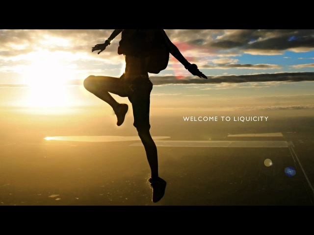 Temple Cloud - One Big Family (Hybrid Minds Remix)