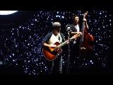 Jason Mraz - Bella Luna - Live in Taipei