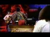 Chuck Berry - Let it rock Чак Берри (США)