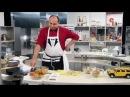 Как правильно жарить картошку (инструкция) мастер-класс от шеф-повара / Илья Лазе...