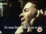 George Michael - Praying For Time (Alternate Video)