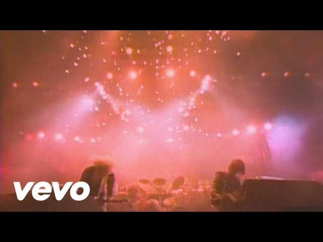 Judas Priest - The Sentinel (Live from the Fuel for Life Tour)