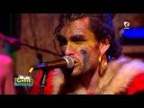 PWR BTTM Full Set | The Chris Gethard Show