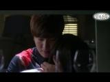 Lee Min Ho(이민호) - 아픈 사랑(Love Hurts) MV 상속자들(Heirs) OST