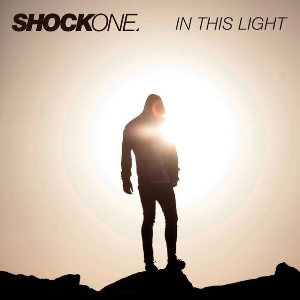 Shockone - In This Light [EP] (2016)
