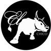 El`Chico Steak House | Эльчико | Воронеж