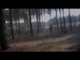 Ангар 10 (2014) [vk.com/maxfilms] [HD]