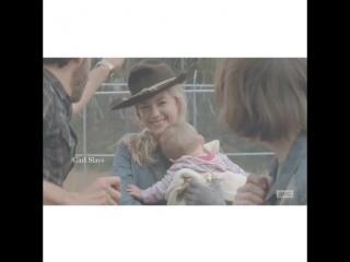 The Walking Dead Vines - Beth Greene || Oblivion