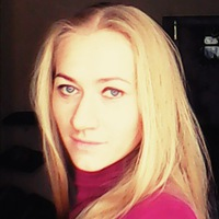 Ольга Кулажина