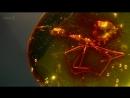 Планета муравьев. Взгляд изнутри. 2012 (2 серия)
