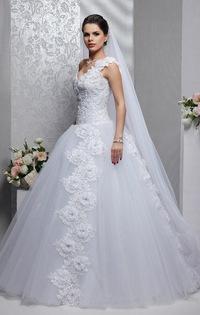 Юнона свадебный салон