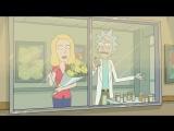 Rick.and.Morty.S02E04.Syenduk
