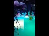 X-KLAB МА New look13.03.16Зайцева Катя10 лет