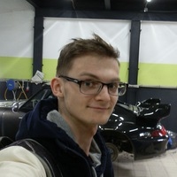 Алексей Белечев