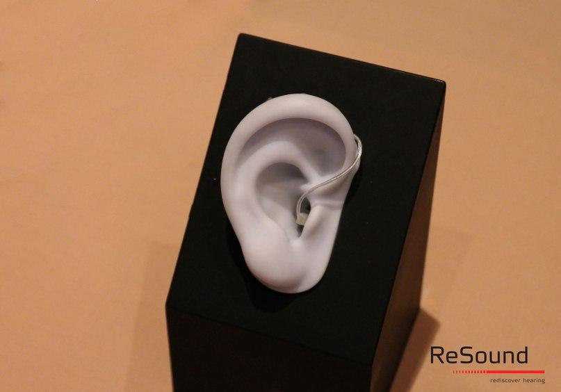 На первый взгляд кажется, что проблемы у людей со слухом похожи, но на деле слуховые нарушения у каждого человека могут быть индивидуальны