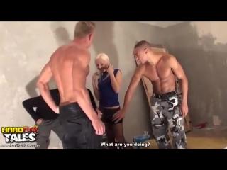 порно писсинг служанка фото