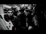 ST x DJ Pill One - #Хейт [All Hip-Hop]