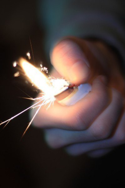 Инвалида пытали огнём