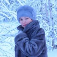 Оксана Дорожко
