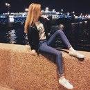 Алиса Титова фото #29