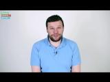 Митя Алешковский — «А вдруг вы мошенники?»