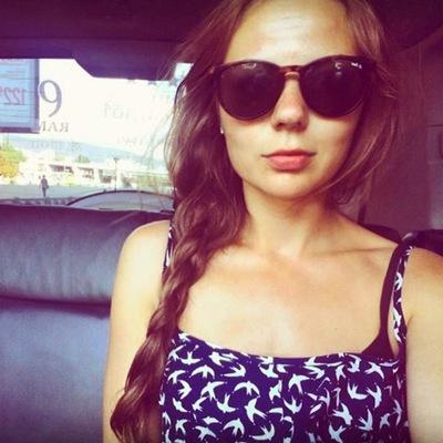 Valeriya Sitnik