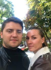 artur_ncux