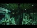 Gomorra 2 La Serie Trailer Ufficiale (HD) (Sky Atlantic)