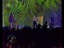 [staroetv.su] Национальный хит-парад (УТ-1, 1997)