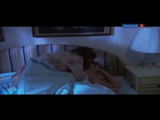 Сильная слабая женщина 2015. Любимое Кино HD 2015. Лучшие Русские мелодрамы и сериалы