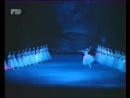 """Отрывок из фильма """"Танцующие призраки""""(1992)"""