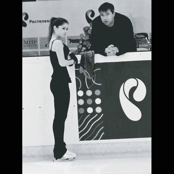 Юлия Липницкая - 3 - Страница 47 Oei1yYYiPO8