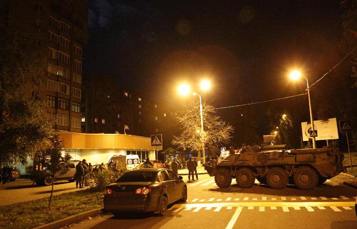 """Якою буде війна на Донбасі після смерті """"Мотороли"""" - фото 2"""