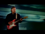 Chris Rea - The Road To Hell ( 1989 HD )