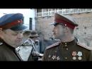 Снайпер Оружие возмездия 2009 мини-сериал