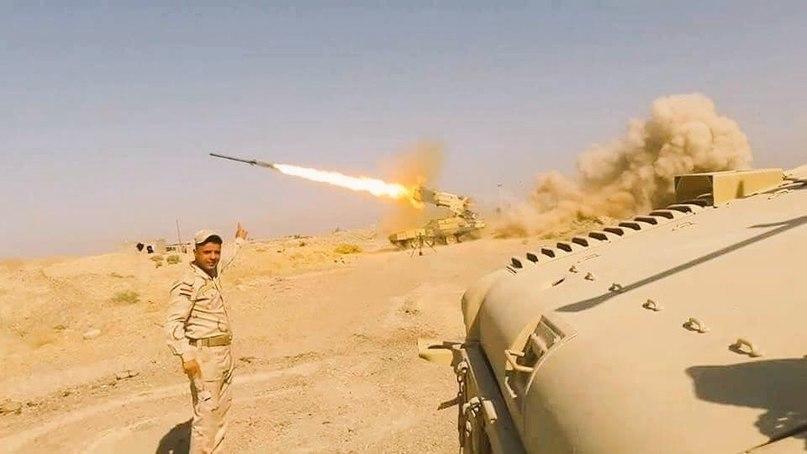 IRAQ - Fight on Islamic State: News #2 - Page 13 Cgq4qXRGSi8