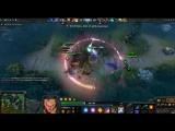 NewHope Defender &amp Divinity...0 vision blink