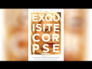 The Exquisite Corpse Project (2012) |
