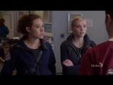 Пожарные Чикаго 4 сезон 10 серия