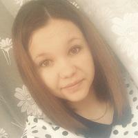Виктория Боровик