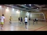 волейбол подсолнух(2)
