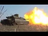 Армія України. (ролик від турків в подяку за відео про роботу турецьких ВПС)
